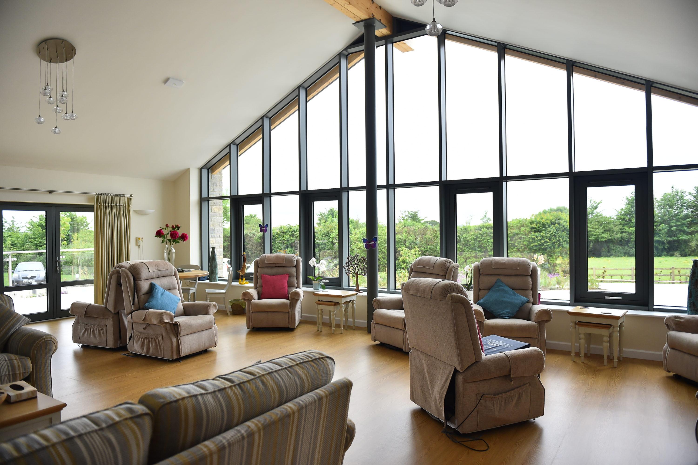 Nursing Homes In Taunton Somerset
